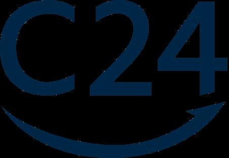 C24_Logo.png