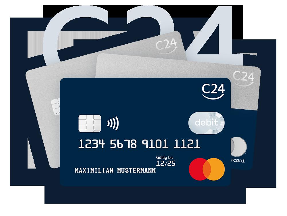 plus_max_cards-a73e27be5ba1e6a24a2fbb7cdcb7425b.png